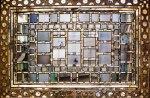 Palazzo Ali Qapu, Esfahan